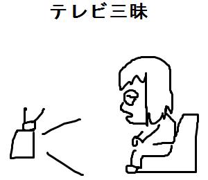 2014060307