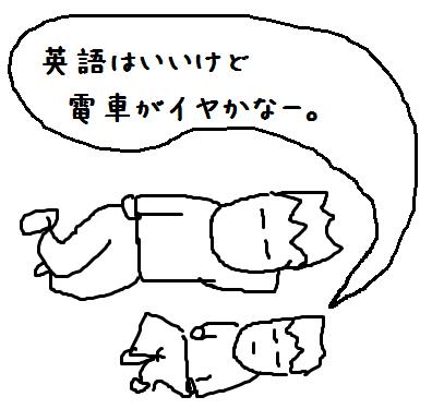 2014061105