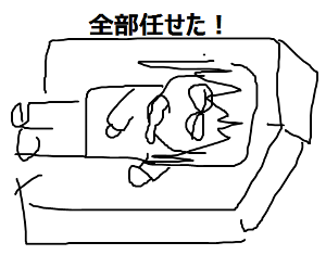2015012201