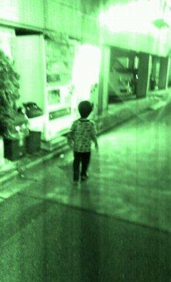 NightVisionCamera