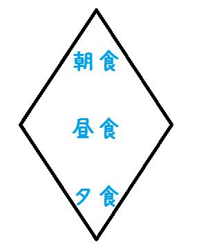 2014080401