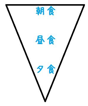 2014080402