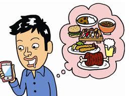 Q 腹を満たして寝たい おすすめの夜食を教えてください