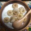 冷凍バナナ(若返り)ダイエット法