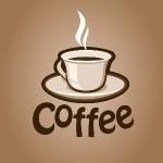 ダイエットコーヒーは痩せるのか?その方法とは