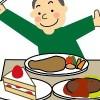 アミノ酸のダイエット効果とカロリミットとの違い