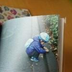 500円で写真集を作ったTOLOTが安すぎる!
