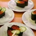 くら寿司のビッくらポン!の当選確率を視察して確かめてみた。