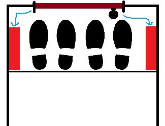 2015gokiburi01