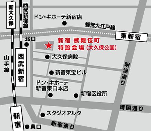 map4141