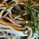 【93キロからのダイエット102日目】セブンイレブンの麻婆豆腐とザーサイが美味い。