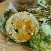 岡村隆史、ライザップの食事制限の厳しさに驚く