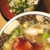 東京の美味い煮干ラーメンTOP3