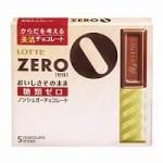 チョコレートを食べないようにする方法