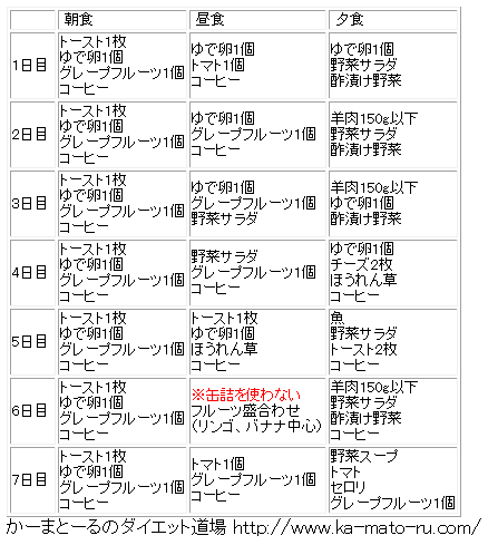 897156264234623