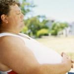 【簡単肥満測定】理想体重チェック