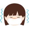 花粉症で頭痛 関節痛 筋肉痛 発熱 関節痛?耳がズキズキする?