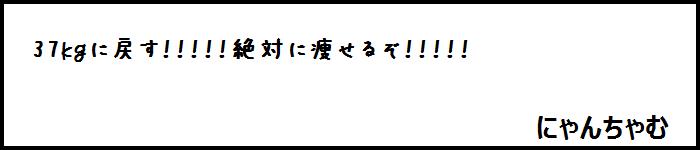 sakebi781