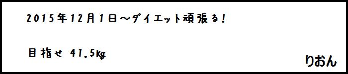 sakebi783