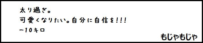 sakebi789