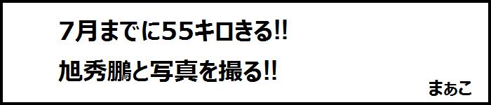 sakebi794