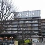 きぬ川ホテル三日月【宿泊1万円プラン】に潜入レポート 後編