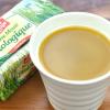 バターコーヒーダイエットの正しい飲み方とは【完全無欠】