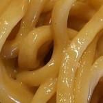 ライス食べ放題50円 行列の武蔵野アブラ学会