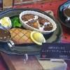 【肉の万世】昭和の懐かしさ 美味い?高い?評価が真っ二つ