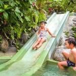 伊豆熱川温泉 ホテルカターラのジャングルプールがヤバい 後編
