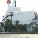 船の科学館が無料なのに探検気分で面白い!子供と遊ぶお台場