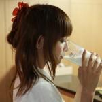 牛乳は体に良いなんて過去の常識だった?