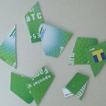 Tポイントカード 個人情報提供先一覧 連係解除方法