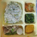 【93キロからのダイエット97日目】イトーヨーカドーの麻婆豆腐が非常に美味しくダイエット向き