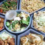 【93キロからのダイエット101日目】たくさん食べた後にはどのようにカロリーを消費すれば良いのか?