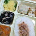 【93キロからのダイエット105日目】エバラ 麻婆豆腐のたれ220gが案外美味しいのでおすすめ