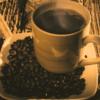 完全無欠コーヒーの簡単な作り方と美味しく飲むコツ
