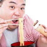 【ライザップ】運動メニュー表と食べてはいけないメニュー一覧