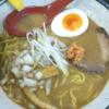 札幌市 麺匠 赤松 【東武百貨店 大北海道展】