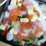 【93キロからのダイエット140日目】サツマイモはスイーツ感覚で食べる事ができるので非常に満足度が高い!