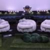ソファーベットで見るプラネタリウムが人気 感想とチケット入手方法