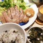 【93キロからのダイエット188日目】ストレスで食欲が湧くところを健康機能食品で対処