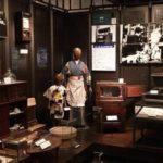 【九段下】昭和館は戦争を伝える博物館だった。