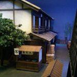 深川江戸資料館の再現した町がリアルすぎる!日本人なら必ず行くべき。