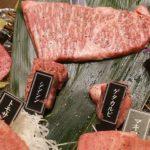 【池袋焼肉】勇里庵YURIANが和牛で美味しく店員さんが超絶やさすぃ件!