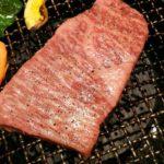 【93キロからのダイエット261日目】焼肉の日は有酸素を倍にして準備!その後も・・