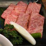 焼肉ぴゅあ 品川駅から近い焼肉屋ランチを食べた結果