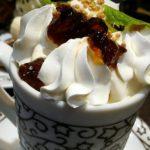 元町珈琲という喫茶店に挑戦した結果【時間の止まる空間】
