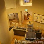 飛鳥山の紙の博物館は子供が楽しめるのか?実際に行ってみた。