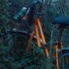 駐輪所の自転車撤去ジジイがウザいと話題【放置自転車】